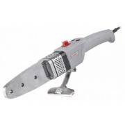 Купить Ставр Аспт-900М ,900 Вт, диаметр насадок 20/25/32мм. в интернет-магазине Дождь