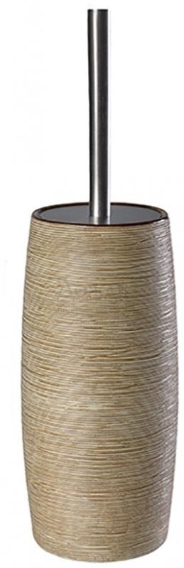 Купить Duschy Beees Light 351-06 в интернет-магазине Дождь