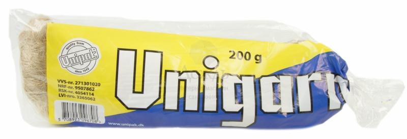 Купить Unipak 200 г в интернет-магазине Дождь