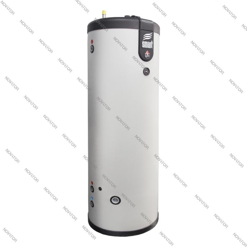 ACV Smart Line SLE 210L, напольный