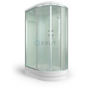 Купить Erlit Comfort ER3512-26L-C3-RUS 120х80 см в интернет-магазине Дождь