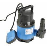 Купить Jemix GSGP-250 в интернет-магазине Дождь