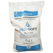 Купить Аквафор (1л) (мешок 25л, 17кг) в интернет-магазине Дождь