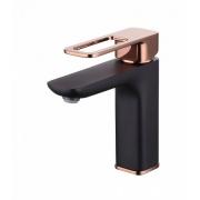 Купить Iddis Slide SLIBG00i01, черный/розовое золото в интернет-магазине Дождь