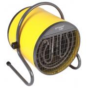 Купить Otgon СФО-3, 3 кВт в интернет-магазине Дождь