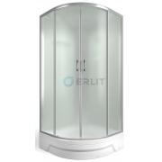 Купить Erlit Comfort ER3509-26-C3-RUS, 90х90 см в интернет-магазине Дождь