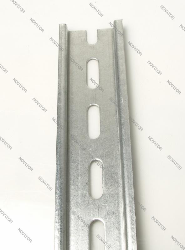 DIN (60см)
