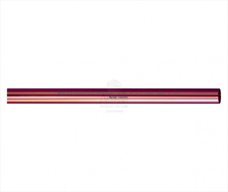 Купить Hetcu 28x1мм, (хлыст 5м) в интернет-магазине Дождь