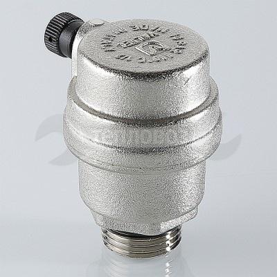 """Valtec VT.502. NH.04 нр 1/2""""(15)"""