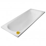 Купить Kaldewei Saniform Plus 112900010001, 170 см в интернет-магазине Дождь