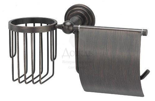Купить Wasserkraft Izar K-7359 , бронза в интернет-магазине Дождь