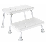 Купить Ridder А0102001, белый в интернет-магазине Дождь