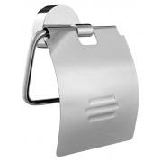 Купить Coffer Solar 5151 в интернет-магазине Дождь