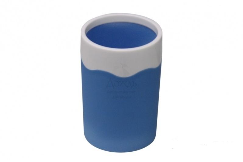 Купить Homsa Smile Blue 368-01 в интернет-магазине Дождь