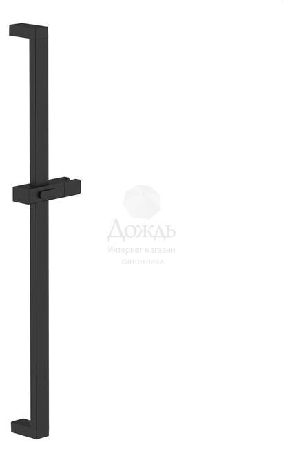 Купить Iddis Slide SLI70BLi17, черный матовый в интернет-магазине Дождь