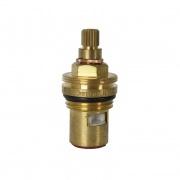 Купить Zollen SP51003, 1/2'', 8*20 в интернет-магазине Дождь