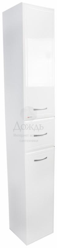Купить Домино Идеал 30 В1 DI44014P, 30 см в интернет-магазине Дождь