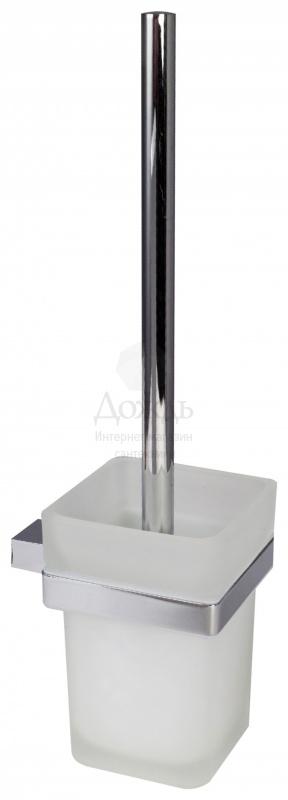 Купить Coffer Andromeda 5357 в интернет-магазине Дождь