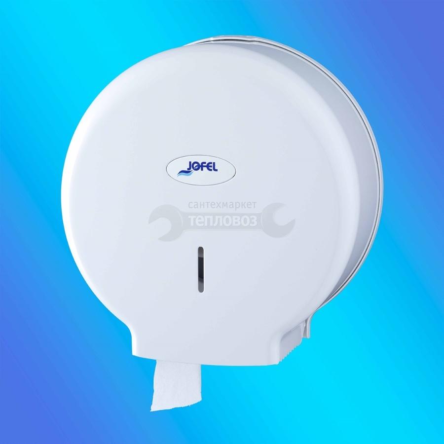 Jofel Azur Smart AE57000 (AE57001)