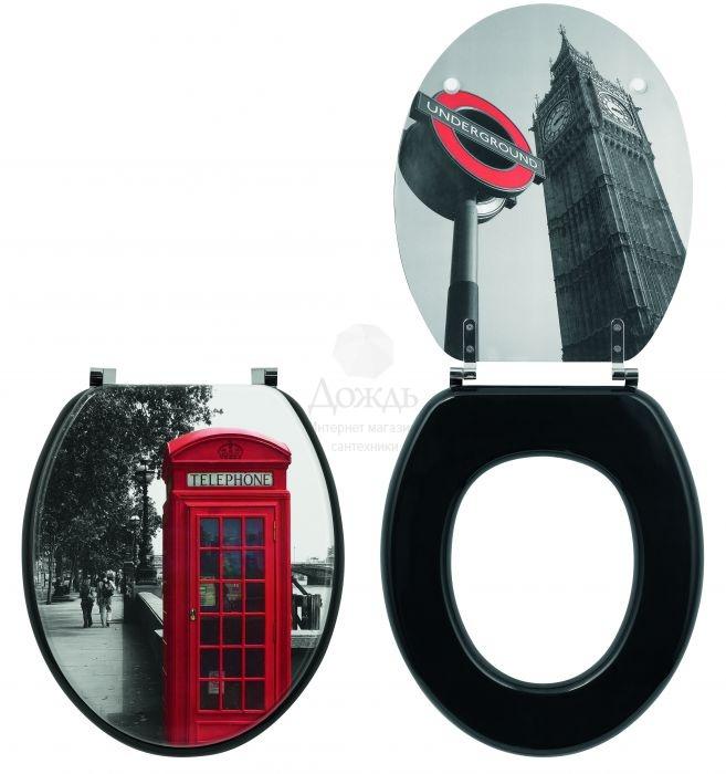 """Купить Wirquin 20718562 """"Лондон"""" в интернет-магазине Дождь"""