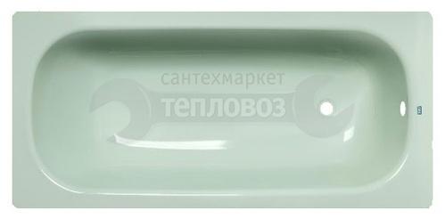 Купить ВИЗ Donna Vanna DV73932, 170x70 см, зеленая мята в интернет-магазине Дождь