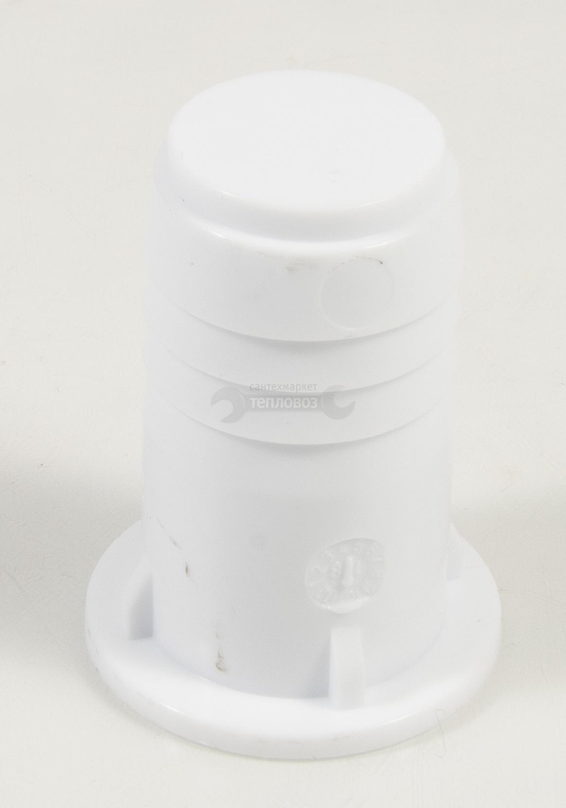 Wirquin Минор 30718032 (SM1210)