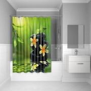 Купить Iddis SPA Therapy 680P18Ri11, 180х200см в интернет-магазине Дождь