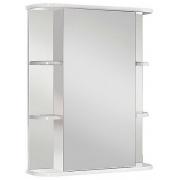 Купить Домино Идеал Оазис-2 61,5 см, белый в интернет-магазине Дождь