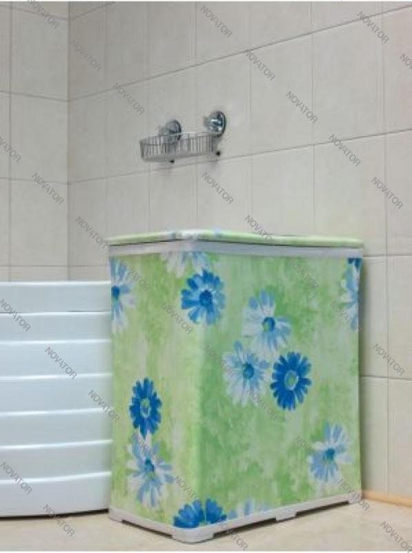Bath Plus 2390/9