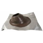 Мастер флеш № 2, 203-280 мм, коричневая