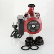 Купить Valtec VRS.258.18.0 RS 25/80 в интернет-магазине Дождь