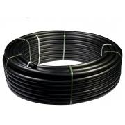 Купить Terra SDR17-ПЭ100, Ø40х2,4, бухта 1/100м в интернет-магазине Дождь