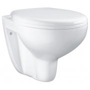Grohe BAU Ceramic 39427000