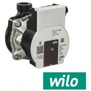 Wilo Para 25-180/7-50/SC-12