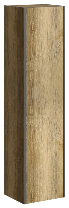 Купить Aqwella FARGO FRG0535DB П35/DB 35 см, дуб балтийский в интернет-магазине Дождь