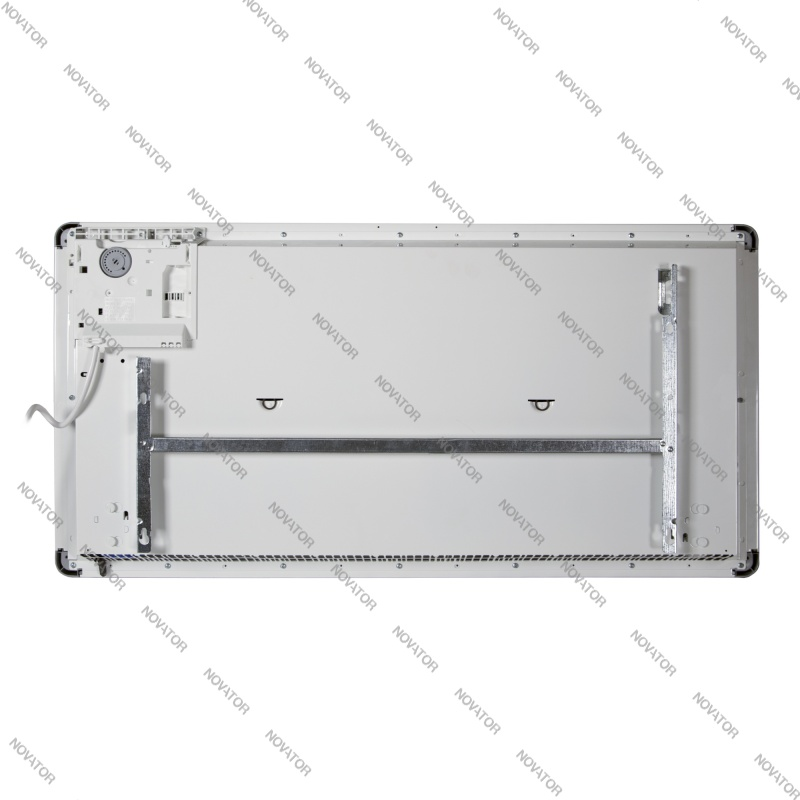Atlantic F117 Design 2500W Plug, 2500 вт