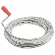 Купить Зубр 51902-10 10 м/10 мм в интернет-магазине Дождь