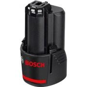 Bosch GBA 12V 3Ач Li-Ion