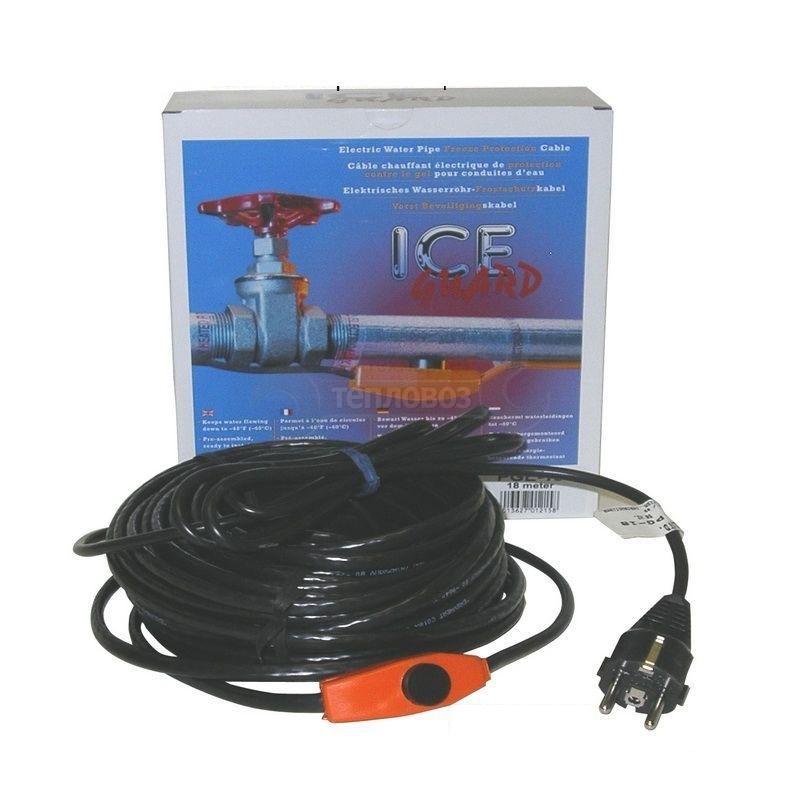 Купить Nelson CEPG-04, 4м в интернет-магазине Дождь