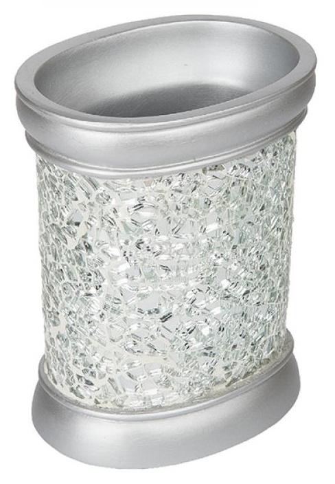 Купить Аквалиния Кристалл GG069C в интернет-магазине Дождь