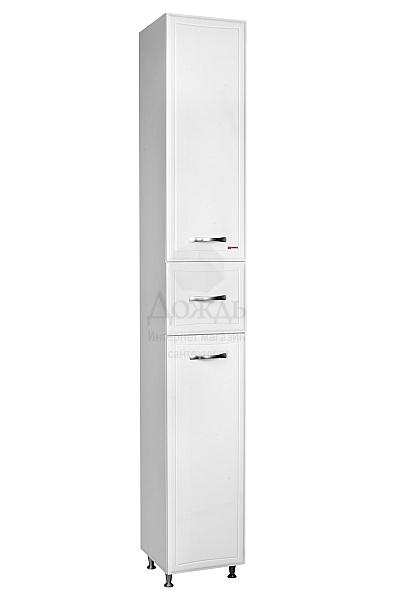Купить Домино Идеал 30 В1 DI44015P, 30 см в интернет-магазине Дождь