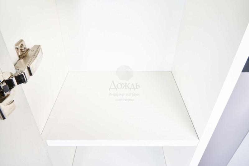 Купить Roca Victoria Nord 30 см, белый в интернет-магазине Дождь