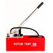 Купить Роторика Rotor Test 50-S RT.1611050S в интернет-магазине Дождь