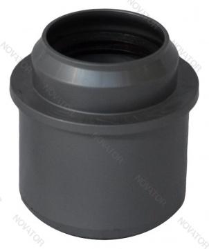 RUS Sinikon 50/32 мм, прямой