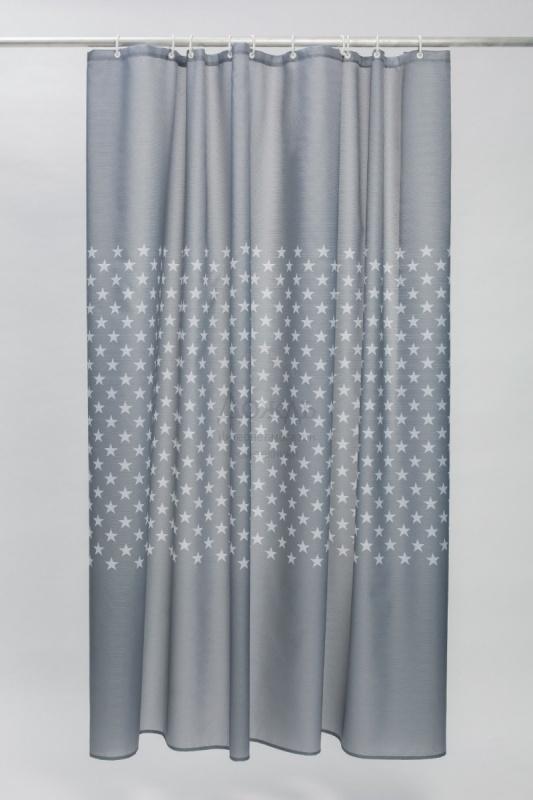 Купить Iddis B44P224i11, 240х200 см в интернет-магазине Дождь