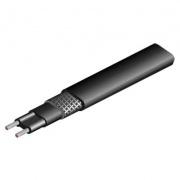 Купить TSD-30P, 30 Вт/м, 1 м в интернет-магазине Дождь