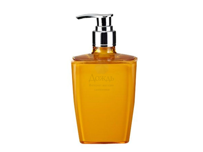 Купить Ridder Neon Orange 22020514 в интернет-магазине Дождь