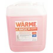 Warme Basic 65 (АВТ- 65), 20 кг