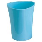 Купить Duschy Wiki Blue 356-01 в интернет-магазине Дождь