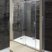 Купить Jacob Delafon Contra E22C140-GA, 140 см в интернет-магазине Дождь